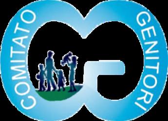 Comitato Genitori Gessate